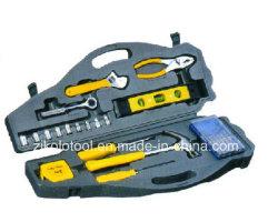 24PC Мини-комплект ручного инструмента