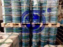 الحبل السلكي المصنوع من الفولاذ المقاوم للصدأ3.2، 3.0، 4.0 مم