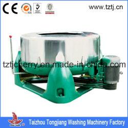 Extracción Industrial Machine (SS752-SS754) con CE & ISO Aprobado