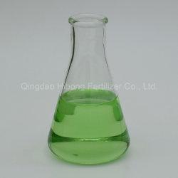 [سهيبونغ] أحيائيّ [إنزمولسس] عشب بحريّ سائل عضويّة عنصر بورون سماد