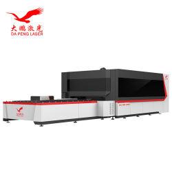 L'Allemagne marque machine de découpage au laser à filtre IPG