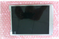 """TM084sdhg01, Tianma 8.4 """" Industrial TFT LCD 디스플레이, 5000h Life Time"""