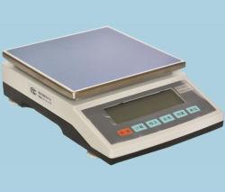 0.01g balance de pesage de haute précision pour l'échelle électronique numérique de haute précision