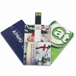 最もよい価格の大きさ512MB 32GBのウエファーUSBのフラッシュ・メモリはカードを運転する