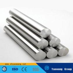 As vendas de fábrica de alta qualidade directamente304/1 Sus.4301/S30408 barras de aço inoxidável