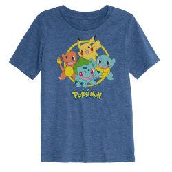2019 nuovi bambini che coprono il ragazzo animato stampano la maglietta bruscamente collegata