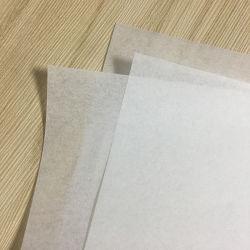 Bäckerei-Non-Stick Backen-Papier-Laib-Wannen-Zwischenlagen