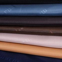 """230T 60"""" de large robe de soie polyester doublure matériel"""
