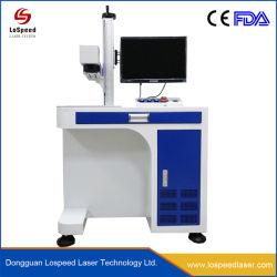 LED Für Laser-Lasermarkierungsmaschinen mit Lospeedlaser