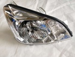 HID auto farol '02-'06 para Corolla Premio '02-'07