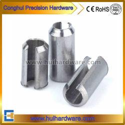 Perni galvanizzati della molla elicoidale dell'acciaio inossidabile
