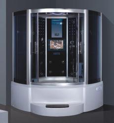 贅沢な様式の蒸気のサウナおよび蒸気のシャワー室(935)