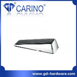 (W758) Alta calidad de la puerta Tapón para el hardware de montaje de muebles