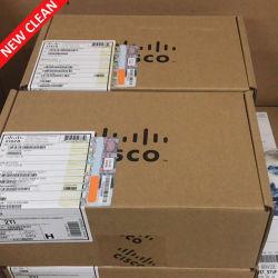 C4KX-NM-8SFP+ 4500-X 8 порта 10GE модуль коммутатора сети Cisco