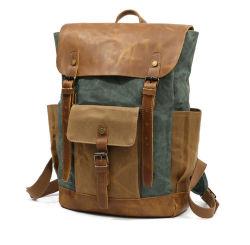 رياضات خارجيّة مزدوجة كتف حاسوب محمول [بباد] ترفيه سفر مدرسة حقيبة ظهر حقيبة (CY3563)