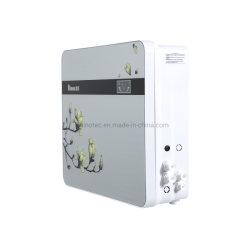 Filtro purificador de agua ósmosis inversa de maquinaria de tratamiento de agua