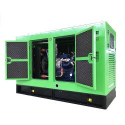 1500 rpm/1800 rpm gas Genset gas naturale Turbo Generator Prezzo