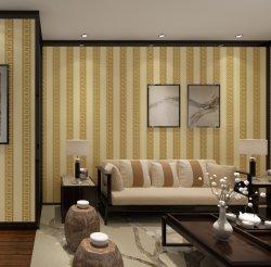 China Comercio al por mayor uso de entretenimiento HD 3D fondos de escritorio para la decoración del hogar