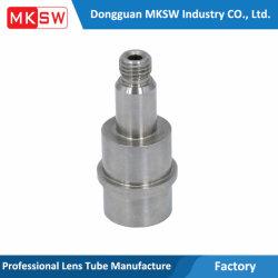 Qualitäts-Schnittstellen-Metallzubehör für medizinische Geräte