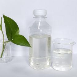 Hohe wirkungsvolle Polycarboxylate Superplasticizer PCE Flüssigkeit 50% für die konkrete Wasser-Verringerung