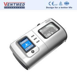 Machine van de Ademhaling CPAP van Ventmed de Auto voor de Therapie van Apnea van de Slaap