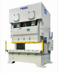 Aprovado pela CE e nós Padrão de Segurança Mecânica Estampagem prima para produção de chapa metálica