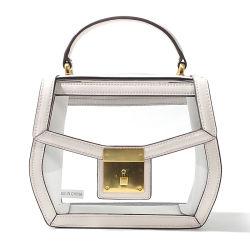 素晴らしいデザイナーハンドバッグの方法女性袋の肩のクラッチの化粧品の財布