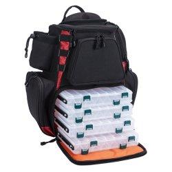 大容量防水加工のタックルホールドオール絶縁型フィッシングバッグ