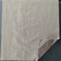 tessuto di stirata di nylon del filo di ordito 195t