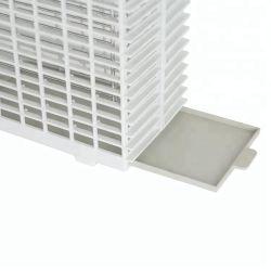 Bett-Programmfehler-Blockierplastikschädlingsbekämpfung-Moskito-Blockierelektronisches Gerät