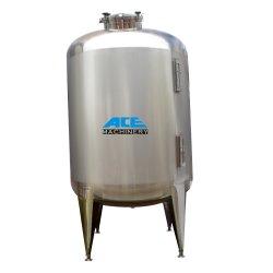 Ácido sulfúrico ácido do tanque de armazenagem do tanque de armazenagem do tanque de armazenagem de etanol