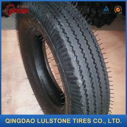 Exploitation agricole 6.00-13 à chevrons Pattern des pneus du tracteur