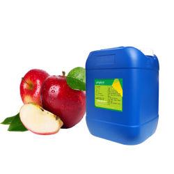 자연 적이고 및 감미로운 빨간 Apple 취향 음식 Flavour&Fragrance Flavoring 본질 첨가물