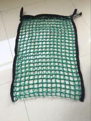 Cheval durable nylon Hay Hay Net Net