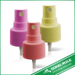 18/410 18/415 24/410 28/410 PP Finger Plastic Perfume Atomizer