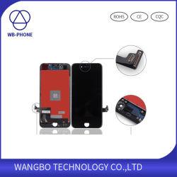 شاشة عرض هاتف محمول لهاتف iPhone 8 بالجملة من المصنع AAA Quality Repair Mobile Phone LCD