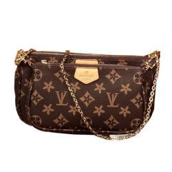 Beliebte 3 in 1 Tasche und Geldbörse Damen Luxus Designer Handtasche Berühmte Marken Crossbody Handtaschen Damen Taschen