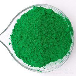 [وهولسل بريس] [إيرون وإكسيد] اللون الأخضر مع [توب قوليتي]