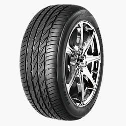 Radical Tire Taxi Tire PCR for Highway (175/65r14 185/70r14)