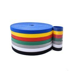 خطاف وشريط حلقي قوي ذاتي اللصق يستخدم على نطاق واسع