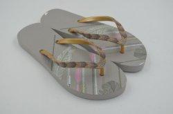 Verano 2018 Sandalias Zapatos de PVC para las mujeres y las damas