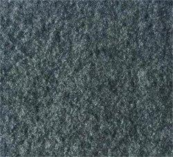 Proveedor de tejidos 2016 nuevo estilo ropa casual elegante tejido Jacquard o tejido de color puro