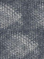 Les ventes à chaud de la teinture de la sellerie tissu Home Textile canapé