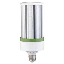 80W E40 14s LED Retrofit Fin Corn Light