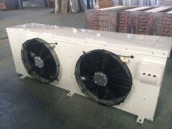 Quarto fresco da unidade do condensador do permutador de calor do condensador e evaporador