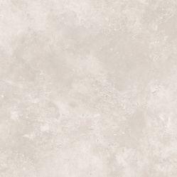 إسمنت جير نظرة خزف خليط كبريتيديّ مصهور غير [سليب فلوور تيل] ([جب6069د])
