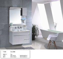201 из нержавеющей стали стены интерьер отеля туалет Storgae мебель