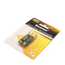 1.5 Vアルカリ電池AAA Lr03の高容量のリモート・コントロール電池は電池をもてあそぶ