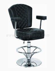 新しい設計カジノの椅子(B-8034H2-2)