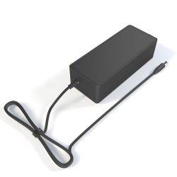 Для настольных ПК 12V 4A 48Вт переменного тока100-240V DC источник питания/СМПС